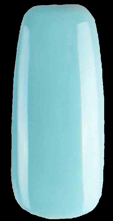 XXL LacLine, Farbe: 109