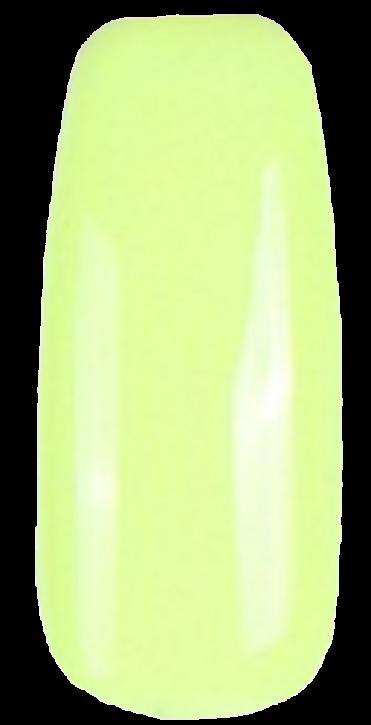 XXL LacLine, Farbe: 450
