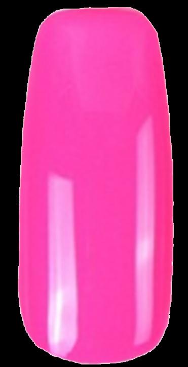 XXL LacLine, Farbe: 452