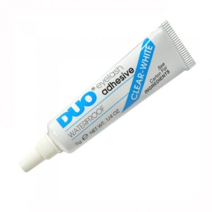 9 ml Hautkleber für Bandwimpern und künstliche Augenbrauen