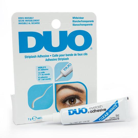 7 ml Hautkleber für Bandwimpern und künstliche Augenbrauen