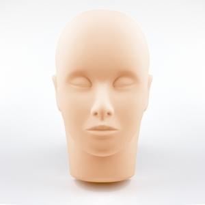 Mannequin-Kopf