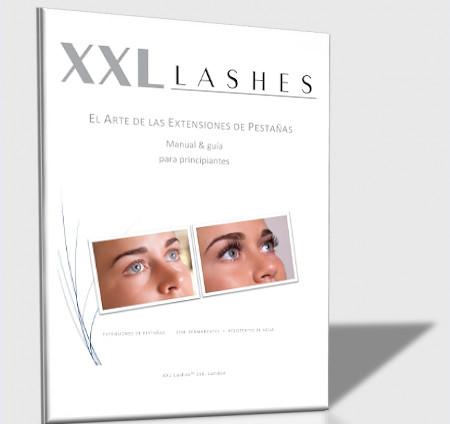 Trainings-Handbuch - spanisch, als PDF Datei