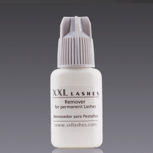 XXL Lashes Remover / Entferner - 10 ml