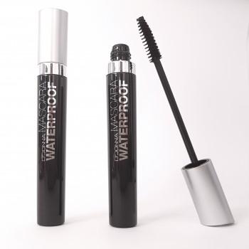 Wasserfeste Mascara, Wimperntusche, Maskara - besonders günstig