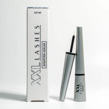 XXL Lashes Wimpernserum für Wimpern- und Augenbrauen-Wachstum