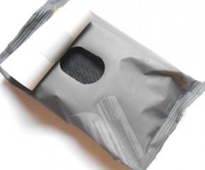 Purederm Aktivkohle Makeup Remover Reinigungstücher