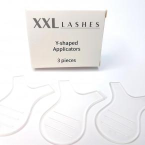 "XXL Lashes ""Super Lash Lift"" Kit, Wimpernlifting und Wimpernwelle Set, High Quality"