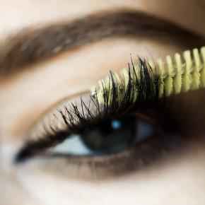 XXL Lashes Sealer für Wimpernverlängerungen, Longer Life Coating für eyelash extensions, Versiegerung - in schwarz und transparent
