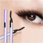 Heizbarer Wimpernformer, auch für Wimpernverlängerungen geeignet
