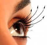 ❤️ Geschenk für DICH: XXL Lashes Wimpernserum für Wimpern- und Augenbrauen-Wachstum