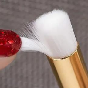 Testsieger: XXL Lashes Wimpern-Shampoo, Schaumreiniger, 50 ml - inkl. Wimpern-Shampoo-Pinsel