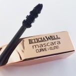 Mascara, Wimperntusche zum absoluten Discount und Großhandelspreis, wasserfest, mit feinen Fasern für viel Volumen