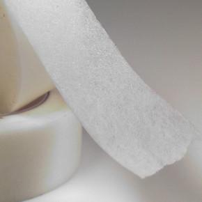 Micropore Tape zum Abkleben des unteren Wimpernkranzes - textil