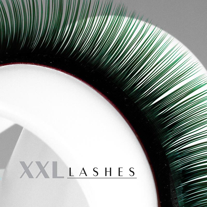 Mink-lashes-greentip-eyelash-extension.j